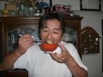 Jisyoku