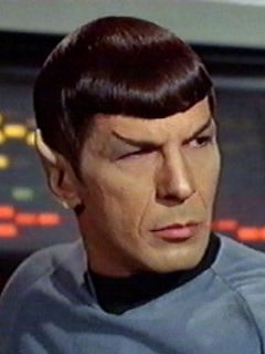 Spock1_2